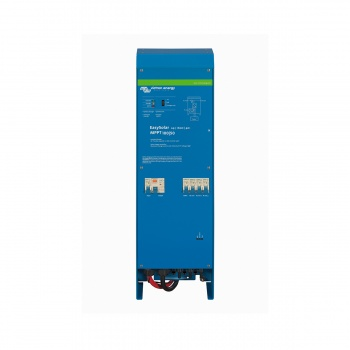 Victron Easy Solar 24/1600 - 40-16