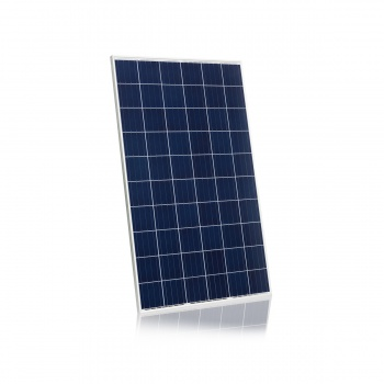 Jinko Solar Ibc Solar Ag Product Catalogue