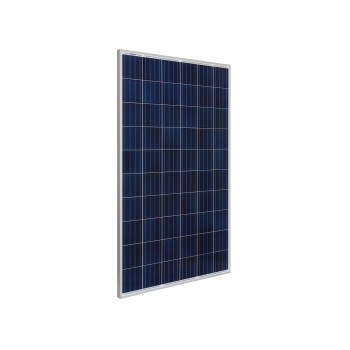 GCL - IBC SOLAR AG | Product Catalogue